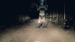 Dead Silence Theme (Slicey Remix) - Creepy Dance Video