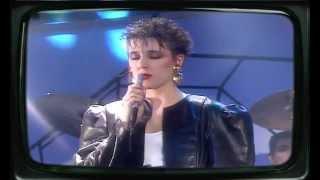 Human League - Human 1986