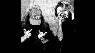 $UICIDEBOY$ - PRAISETHEDEVIL (BASS BOOSTED)