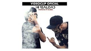 Papicha x PrimoBeatz - Mi Realidad ft. Klibre Zona Infame [Video Oficial]