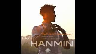 Mascota Pacific House - Thrill Me(DJ Hanmin Remix)