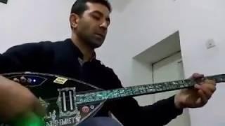 Mehmet Öztürk- Ayaş Güzeli