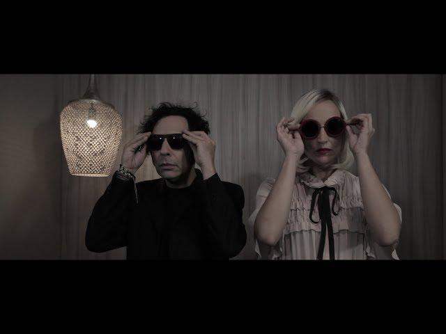 Video de la canción 'Cómo hacer una bomba atómica' extraida del LP con el mismo nombre.