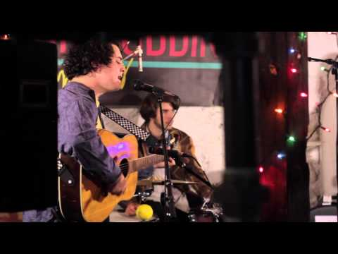 the-districts-silver-couplets-basement-session-allston-pudding