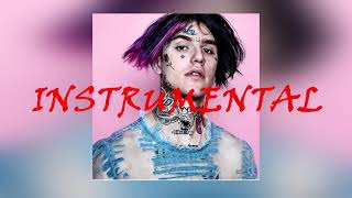 Teddy feat. Lil Peep - Dreams & Nightmares (INSTRUMENTAL) *best on yt*