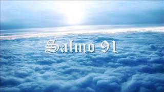 Canto gregoriano - Salmo 91