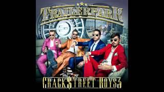 Trailerpark - Mensch Ohne Grund (Vortex Solo) [CRACKSTREET BOYS 3]