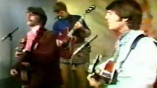 Let's Live For Today - Grass Roots - YouTube.flv