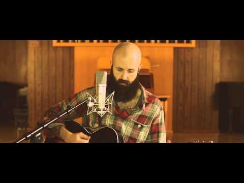 william-fitzsimmons-falling-on-my-sword-live-performance-video-williamfitzsimmons