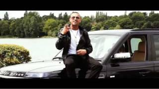 Garry Sandhu - Main Nee Peenda - Official Music Video