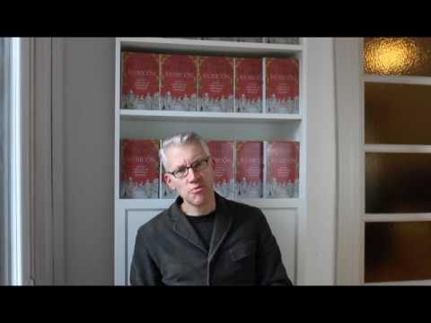 Vidéo de Tom Holland