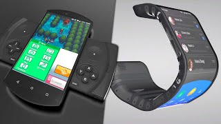 7 Celulares que son mejor que un iPhone