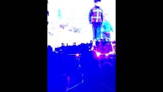 Coldplay - Up & Up - Philadelphia - 8/6/16