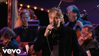 Andrea Bocelli - Mi Manchi - Live From Lake Las Vegas Resort, USA / 2006