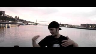 Jonan-Diles que (VIDEO) 2016 #PAINSERIES