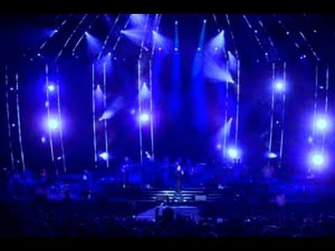 Robbie Williams Live in Pretoria, South Africa – 17 April 2006