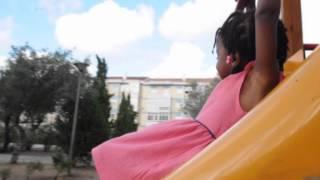 Singa ft Né jah  -  Estrela (filha)
