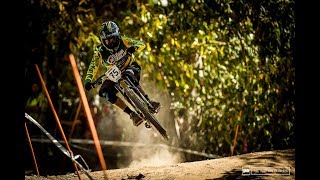 This is Sam Hill // 2017 MTB Tribute //