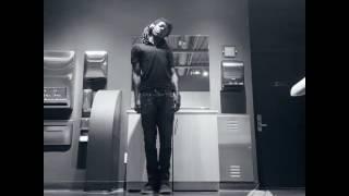 Les Twins-Worst Behavior- Drake caprice lane