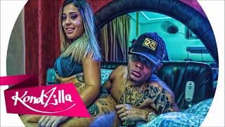 MC Lan - Dona Rabeta - Música Nova 2017 (Lançamento de Funk 2017) +Download Direto