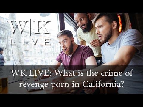 Revenge Porn: Rob Kardashian & Blac Chyna
