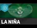 la-nina-phaenomen/