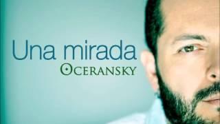 Valentina - Edgar Oceransky