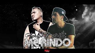ACHEPE - ME RINDO - Ft SHÉ (Video Lyrics/Letra) •+Descarga• ║ESTRENO 2016║