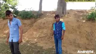 Wada kahe tod dele.wonderful new dance by Niyamat
