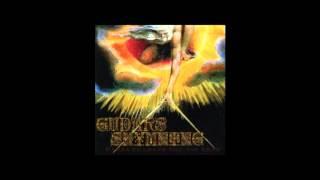 Gudars Skymning - Allting Flyter