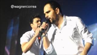 Tarde demais -  Zezé di camargo e Luciano  - #Antigas #classicas #aquiésertanejonaveia