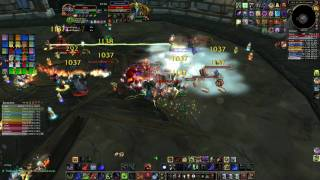 Trial Of The Crusader Zone World Of Warcraft