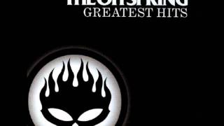 The Offspring - Greatest Hits - 1. Can't Repeat