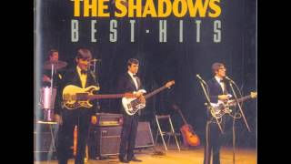 IN THE MOOD  - THE SHADOWS (INSTRUMENTAL - 1964)