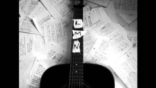 Invincible (original studio version)   maylaura900