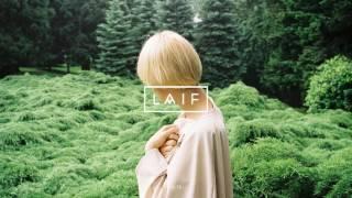 Moh Flow - All Of Yo(u)