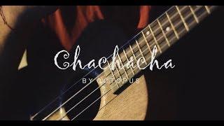 Chachacha - Josean Log Cover By Cofkino