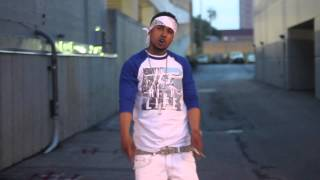 Trap Preacha  RIP Money Bag Shawty (music video) directed by jonteostudios