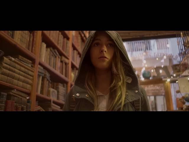 Videoclip oficial de la canción Hambre de Combo Calada