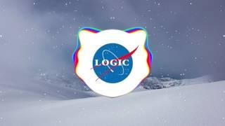 Logic - Beggin'