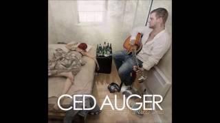 Ced Auger & Yp - J'décâlisse