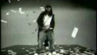 Lil' Wayne- Rider