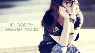 i'm sorry - selina xiong ft. ky