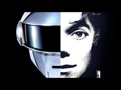 daft-punk-get-lucky-michael-jackson-singing-andry-knakis-and-macaque