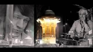 Kemal Monteno | Sarajevo ljubavi moja (Instrumental version)