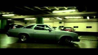 Drive - Music Scene - Nightcall - Kavinsky