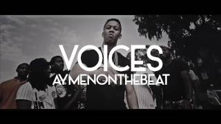 |FREE| Lil Bibby Type Beat ''Voices"