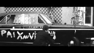 Βδέλυγμα feat. Sonder - Γάμα μου την καρδιά