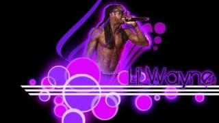 Lil Wayne - Brain Dead Flow ★NEW 2011★ - Exclusive Blend (Part 1/2)  [ Prod. by M&D ] - wF