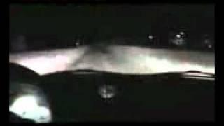 La llorona (Video real).